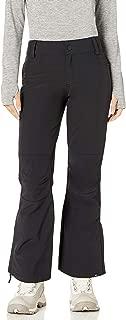 Roxy Women's Creek Short Pant