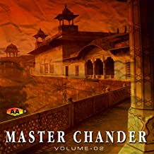 master chander songs mp3
