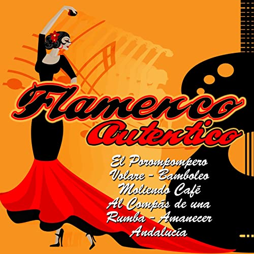 Zambra Granadina de Antonio De Lucena en Amazon Music ...