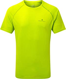 Ronhill Mens core S/Tee