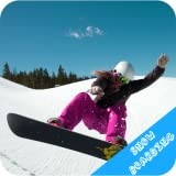 How to Learn Snowboarding - Beginners