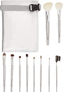 TIGI Cosmetics Pro Brush Belt