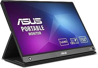 Asus Zenscreen Go MB16AHP 15.6
