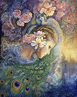 Best josephine wall images Reviews