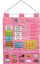 Best daily calendar design Reviews