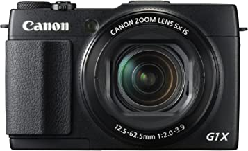 Best canon g1x 2 Reviews