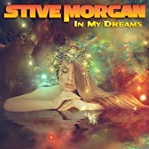 Best stive morgan in my dreams Reviews