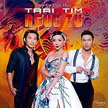 Trai Tim Nguc Tu (Tinh Ca Duc Huy)