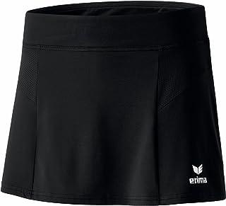 Erima Beinkleid Performance Skirt dames rok