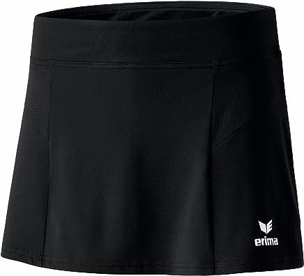 size 40 da28d 0f532 Suchergebnis auf Amazon.de für: Tennisrock mit Balltasche ...