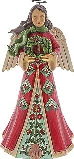 Heartwood Creek by Jim Shore Figurine, Multi Colour, One Size
