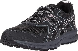 Women's, Trail Scout Running Shoe