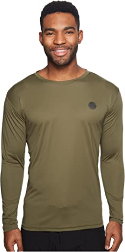 Rip Curl - Search Surflite Long Sleeve UV Tee