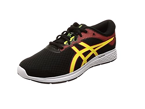 Lada barrer Rebelión  ASICS Patriot 11, Zapatillas de Running Hombre: Amazon.es: Zapatos y  complementos