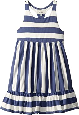 Juno Dress (Toddler/Little Kids/Big Kids)