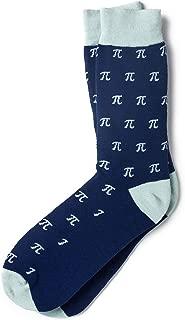 Men's Pi Symbol
