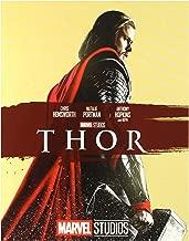 Best thor subtitle english Reviews