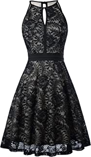 Best formal dress above the knee Reviews