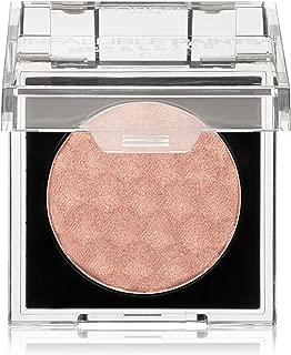L'Oréal Paris Infallible Paints Eyeshadow Metallics, Rose Chrome, 0.09 oz.
