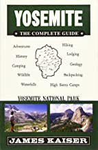 Best map to yosemite Reviews