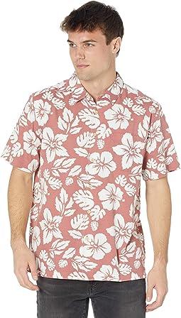 Highlighter Hawaiian Woven