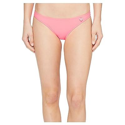 Body Glove Smoothies Basic Bikini Bottom (Vivo) Women