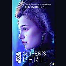 Download Book Star Wars Queen's Peril PDF