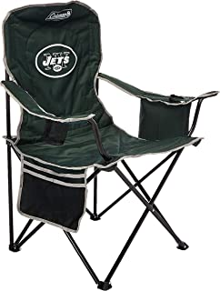 new york jets tailgating gear