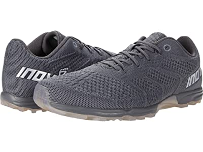 inov-8 F-Litetm 245 (Grey/Clear) Men