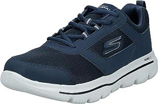 حذاء الجري الرياضي سكيتش-فليكس 3.0 للرجال من سكيتشرز