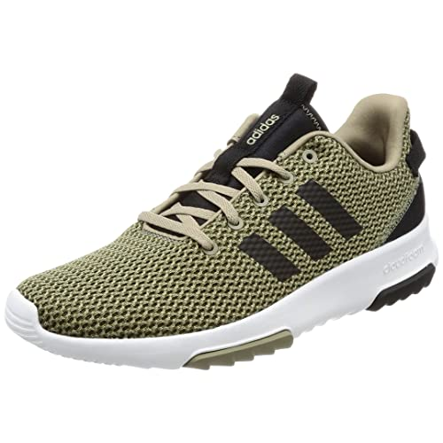 newest 44c39 62ca9 adidas Men s Cf Racer Tr Fitness Shoes