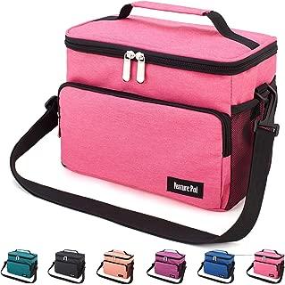 Best cooler bag pink Reviews