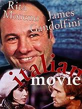 Italian Movies Streaming