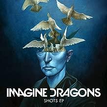 imagine dragons remix shots