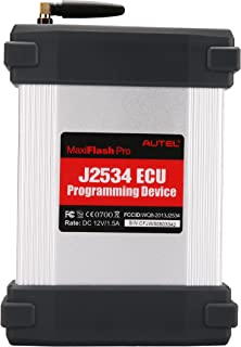 Best cheap j2534 pass thru Reviews