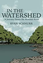 Best in the watershed Reviews