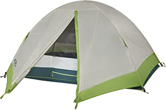 Kelty Outback Tent Grey