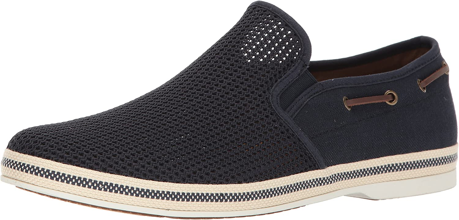 Aldo Mens Carufel Slip-On Loafer