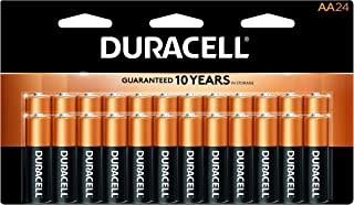 Best duracell lead acid battery Reviews