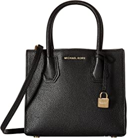 4767a2877468 Michael michael kors ciara medium messenger | Shipped Free at Zappos