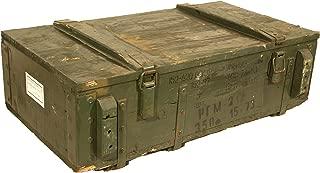Caja de munición PTM-Caja para guardar CA CA 81x 51x 31cm
