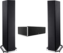 Best centre channel speaker Reviews