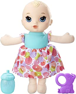 Best baby alive lil slumbers blonde Reviews