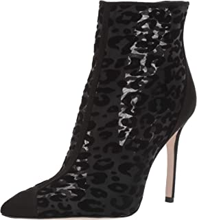Jessica Simpson Women's Prestin Boat Shoe