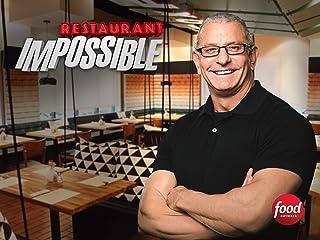 Restaurant: Impossible, Season 16