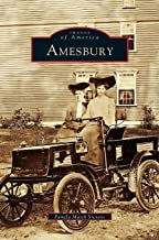 Best history of amesbury ma Reviews