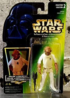 Best jawa blaster for sale Reviews