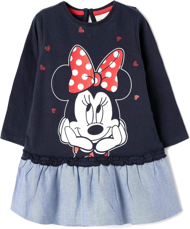 ZIPPY Vestido para Beb/és