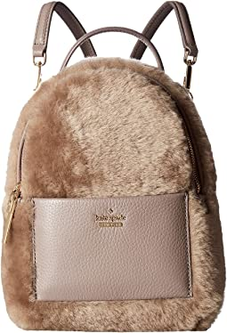 Kate Spade New York - Finer Things Merry