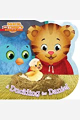 A Duckling for Daniel Kindle Edition